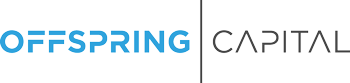 Offspring Capital Logo