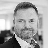 Jakob Knutssøn