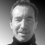 Morten Strømsted
